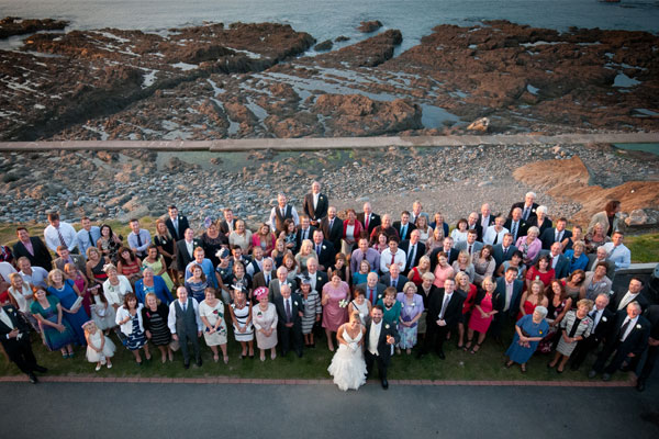 Pier-House-Wedding-Venue12